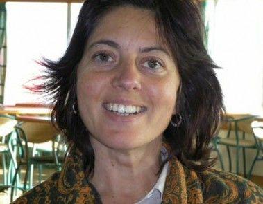 Eligia Rodríguez