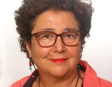 Loreto Rosellón Cardiología