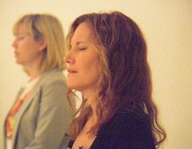 Transpersonal y Mindfulness Tenerife