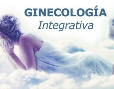 Ginecología Integrativa