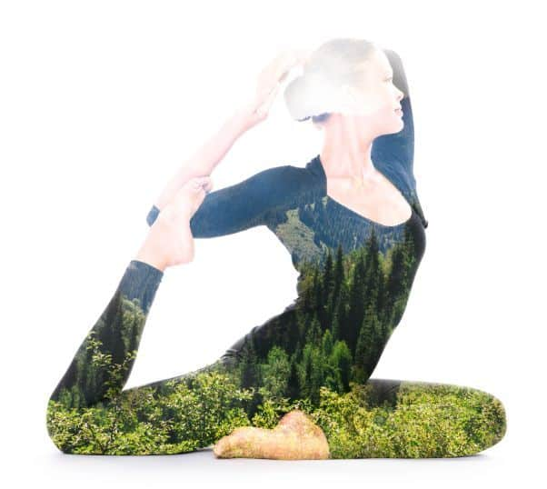 Hatha Yoga Tenerife