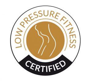Certificación Hipopresivos