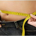 Perder grasa: 5 estrategias