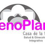 Menopausia: Ginecología y ejercicio.