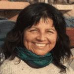 Mónica Guerrero